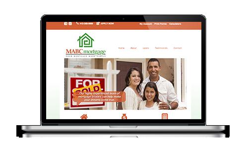 MABC Mortgage